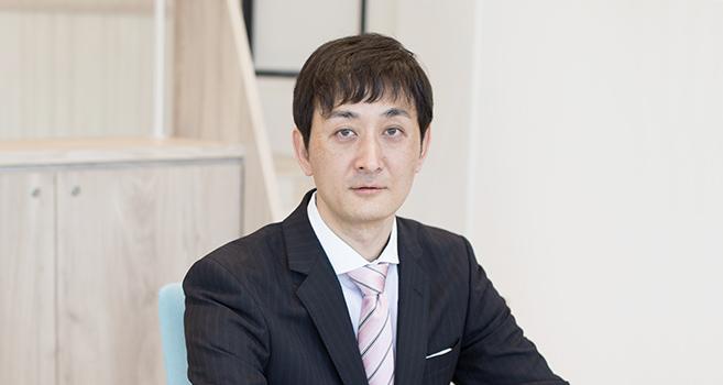 山本 健介