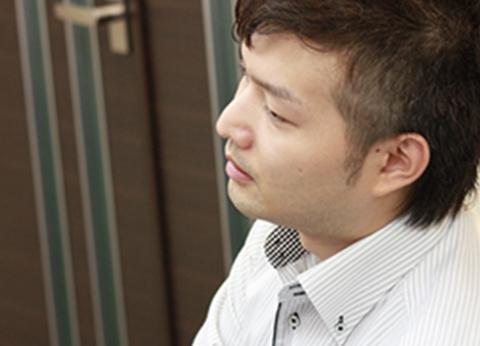 小林さん取材風景04