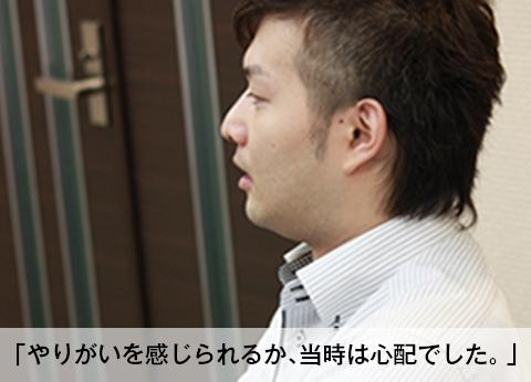 小林さん取材風景05