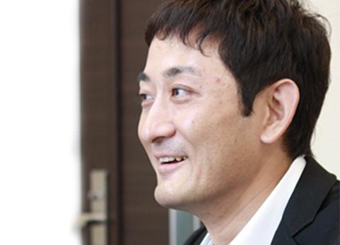 山本さん取材風景05