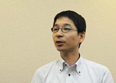 山田さんインタビュー画像01