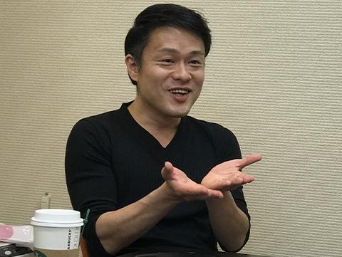 田中社長が話している様子03