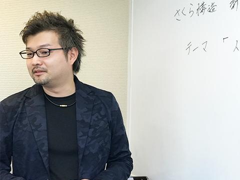 座談会風景_08